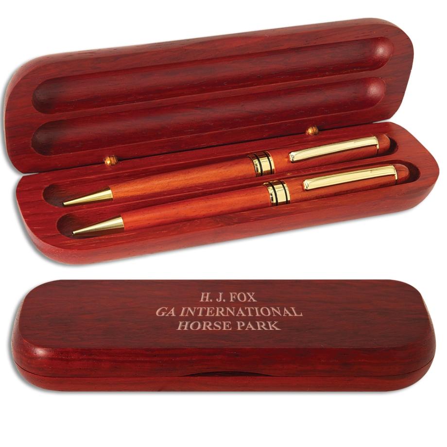 pencil-es2200