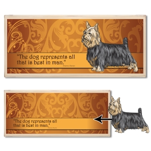 dog-show-award-plaque-pf8110