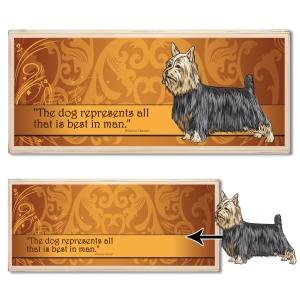 dog-show-award-plaque-pf8110
