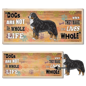 dog-show-award-plaque-pf8112