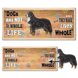 dog-show-award-plaque-pf8112