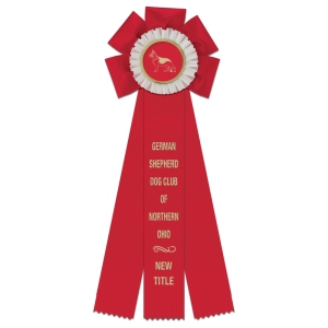 dog-show-award-ribbon-p251