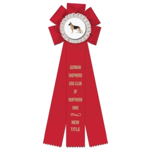 dog-show-award-ribbon-p251_1