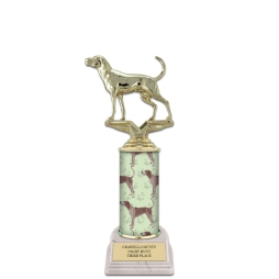 dog-show-award-trophy-ptw002c
