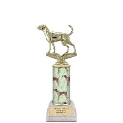 dog-show-award-trophy-ptw002c