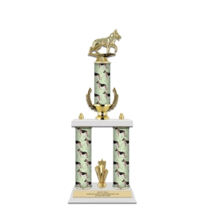 dog-show-award-trophy-ptwt22c