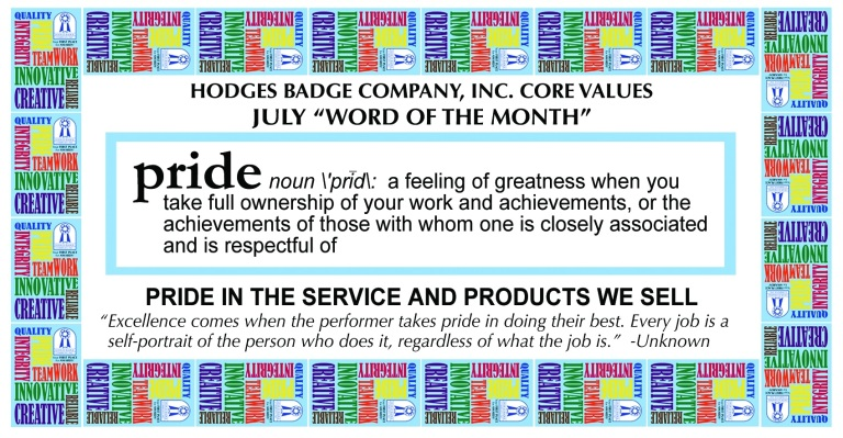 Core-Values-Word-of-Month Stuffer