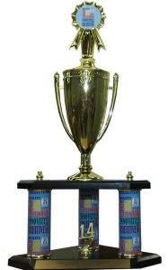 pride-trophy-v2
